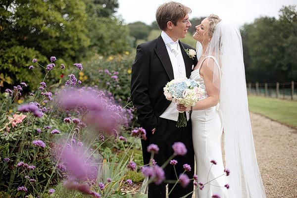 Gaynes-Park-wedding-Essex.jpg