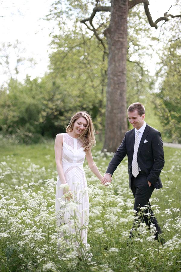 London-city-wedding.jpg