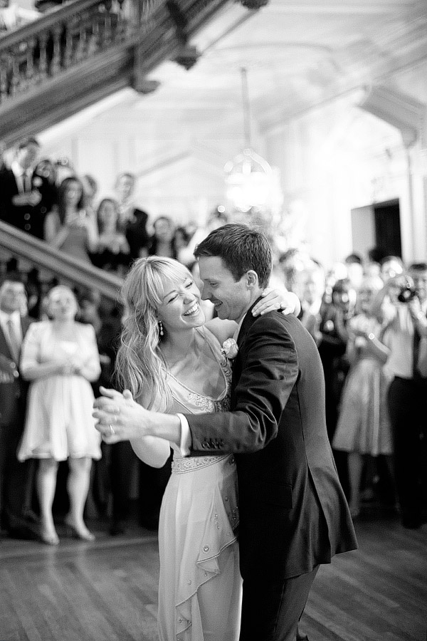 wedding-photographer-Dasha-Caffrey.jpg