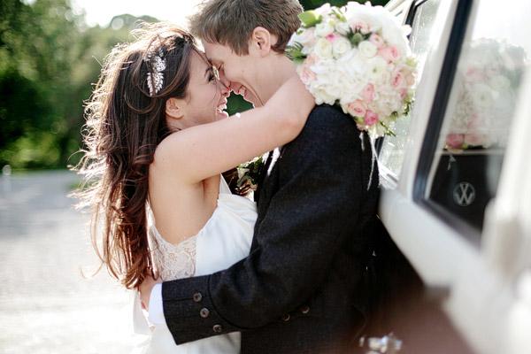Wedding-photographer-Scotland.jpg