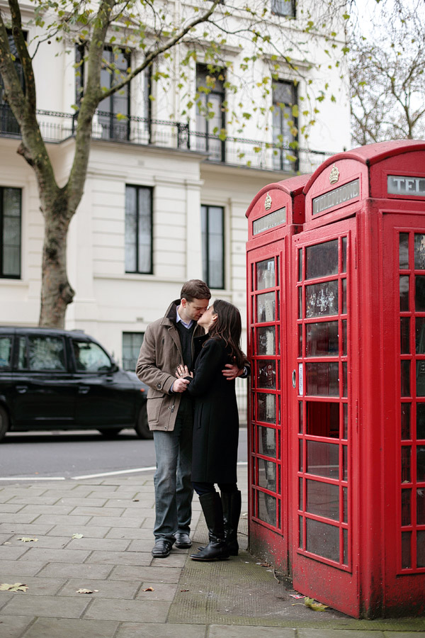 engagement-in-London.jpg