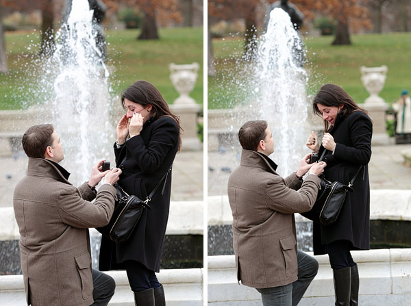 proposal-in-London.jpg