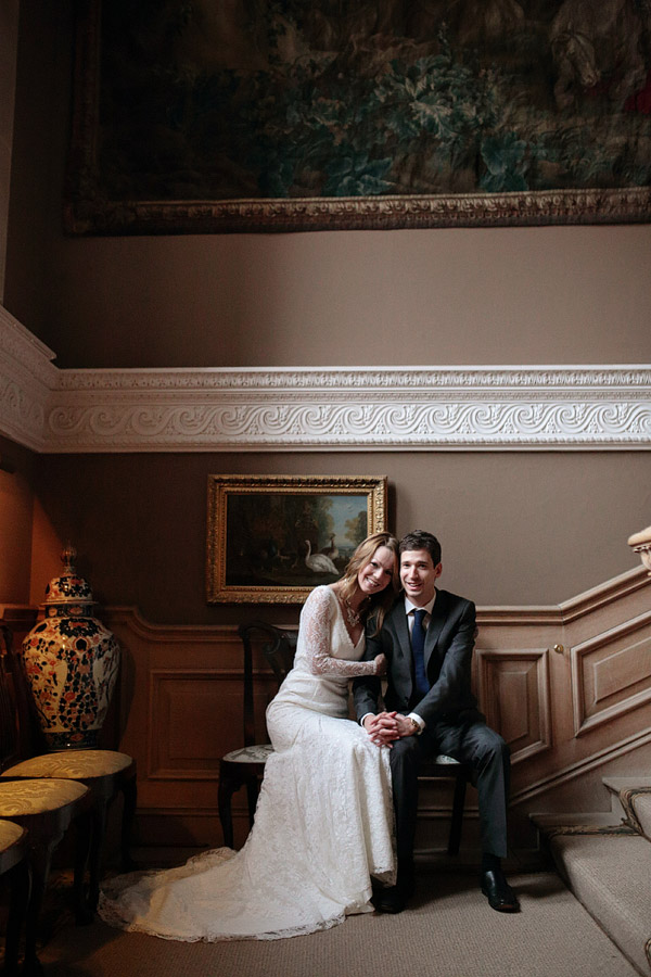 Stansted-Park-wedding-photos.jpg