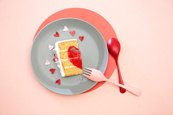 creative-wedding-cake.jpg