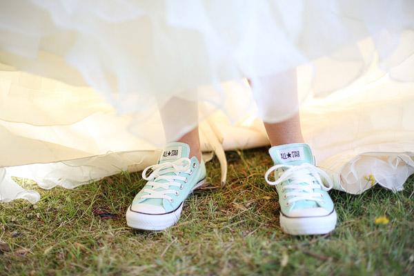 wedding-converse.jpg