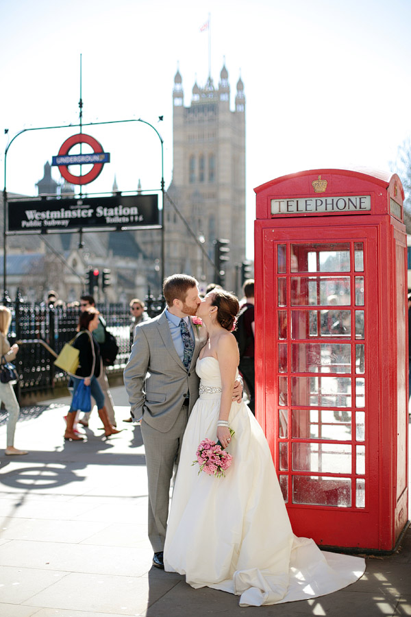 intimate-London-city-wedding.jpg