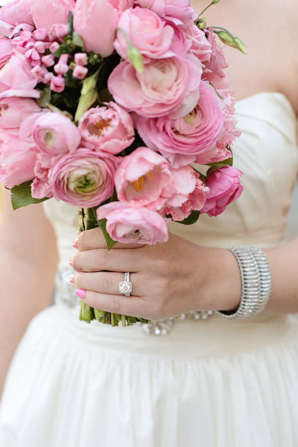 pink-wedding-bouquet.jpg
