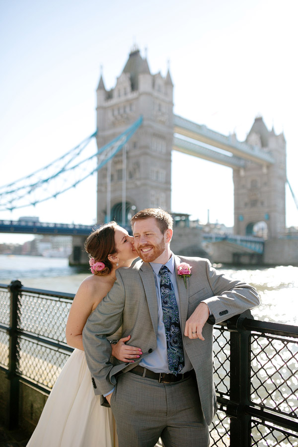 wedding-photographer-in-London.jpg