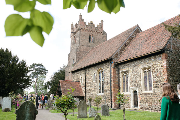coutnry-church-wedding-in-Essex.jpg