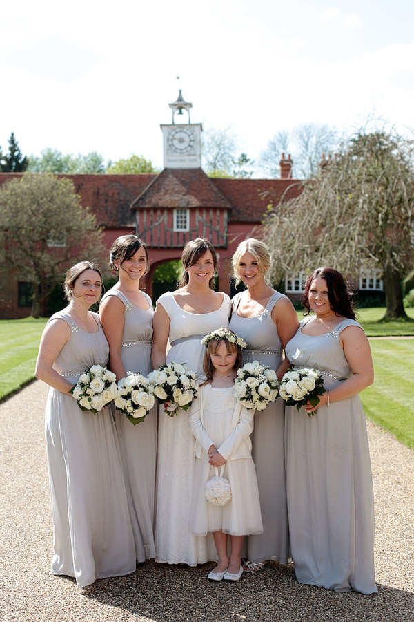 Grey-bridesmaids-dresses.jpg