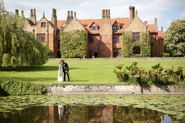 Ingatestone-Hall-wedding-photos.jpg