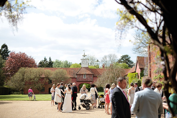Ingatestone-wedding-photos.jpg