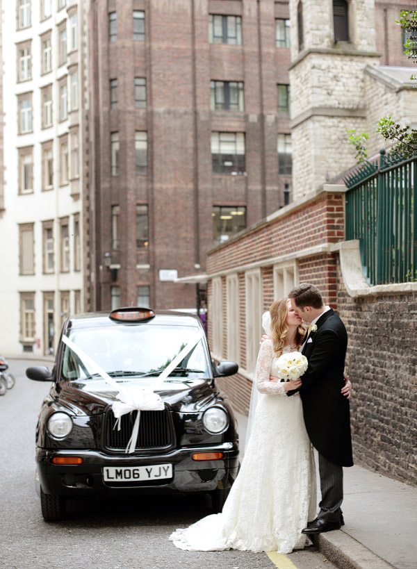 London-wedding-photographer.jpg
