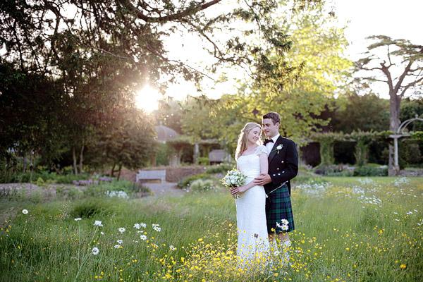 Chichester-wedding-photographer.jpg