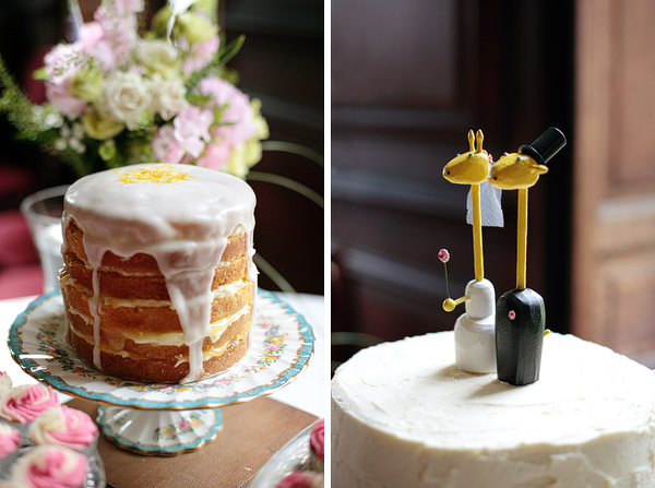 diy-wedding-cakes.jpg