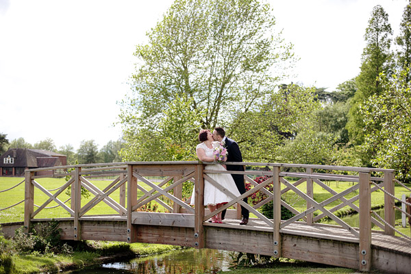 wedding-photographer-at-Bradbourne-House.jpg