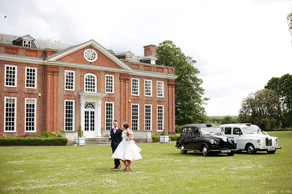 wedding-photos-at-Bradbourne-House.jpg