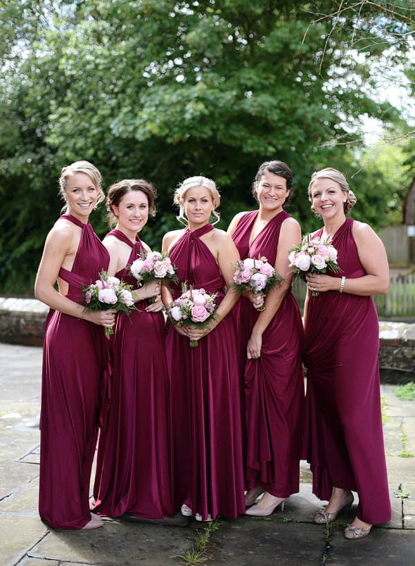 purple-bridesmaids-wedding-dresses.jpg