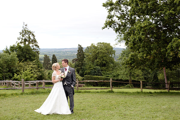 wedding-photography-in-Sussex.jpg