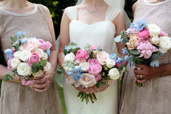 pastel-wedding-flowers.jpg