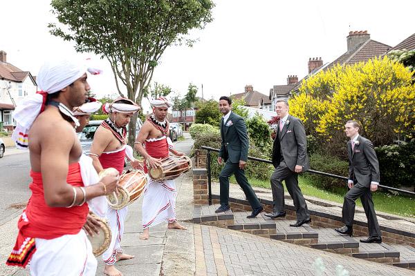 Sri-Lankan-drummers-wedding.jpg