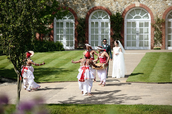 Sri-Lankan-wedding-drummers.jpg