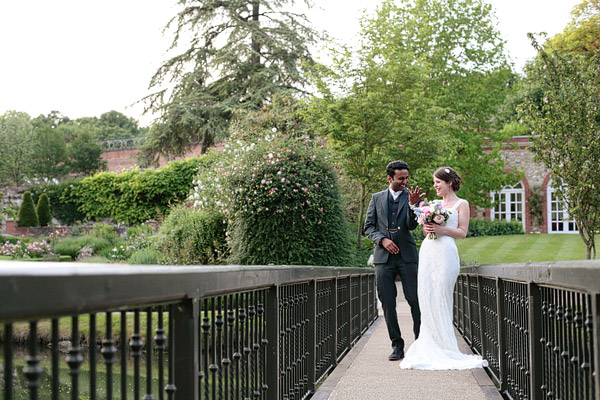 The-Orangery-wedding-photos-in-Kent.jpg