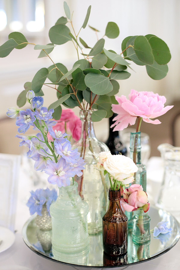 vintage-wedding-flowers.jpg