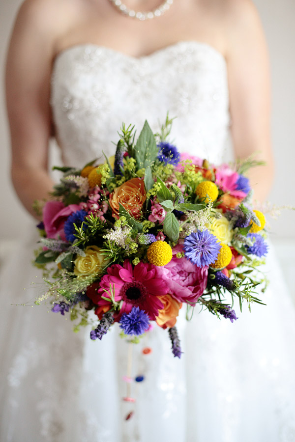 colourful-wedding-bouquet.jpg
