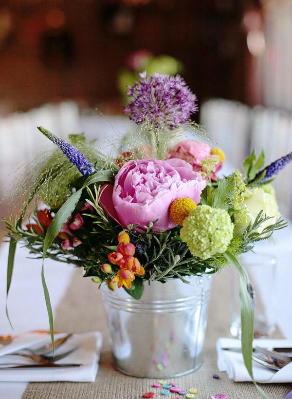 colourful-wedding-flowers.jpg