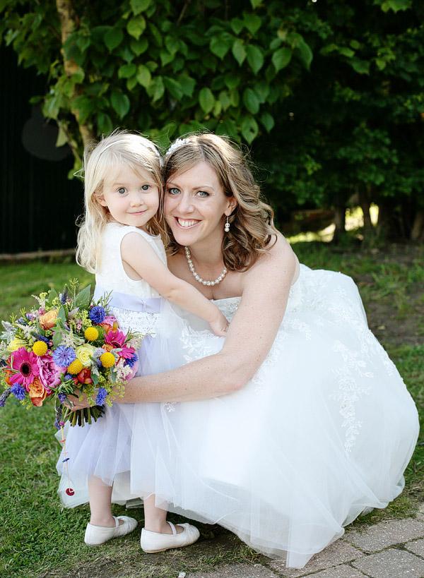 creative-wedding-photographer-in-Kent.jpg
