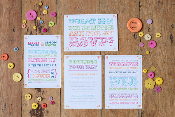 creative-wedding-stationery.jpg