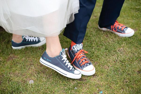custom-made-wedding-converse.jpg