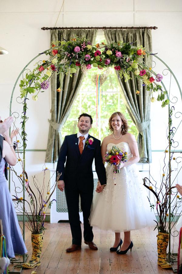 floral-arch-wedding.jpg