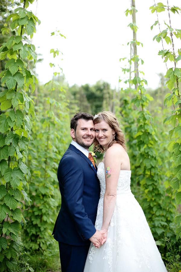 Kent-Life-wedding-photographer.jpg