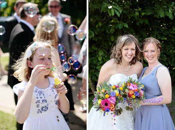 Kent-wedding-photographer.jpg