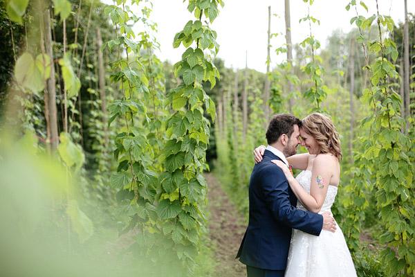 village-fete-wedding-at-Kent-Life.jpg