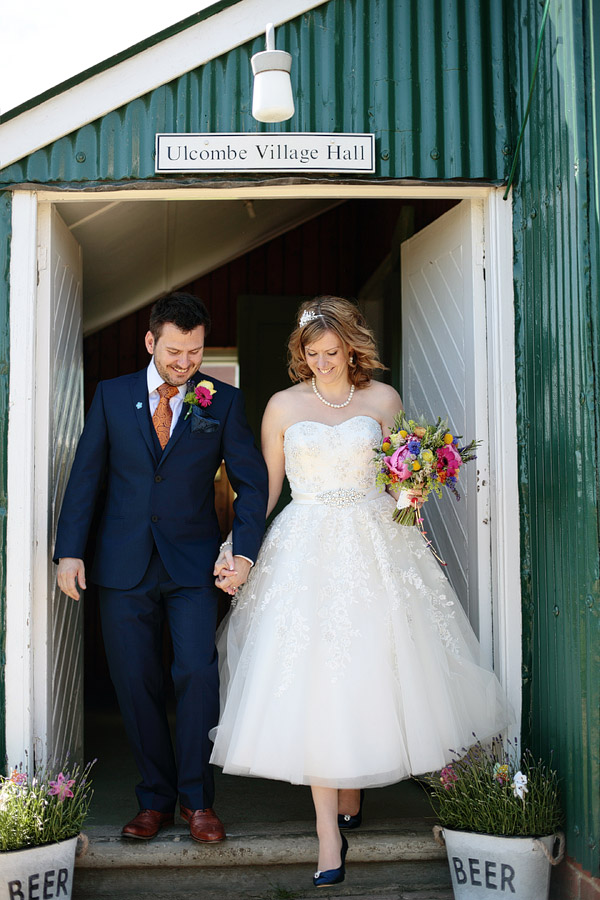 village-hall-wedding-inspiration.jpg