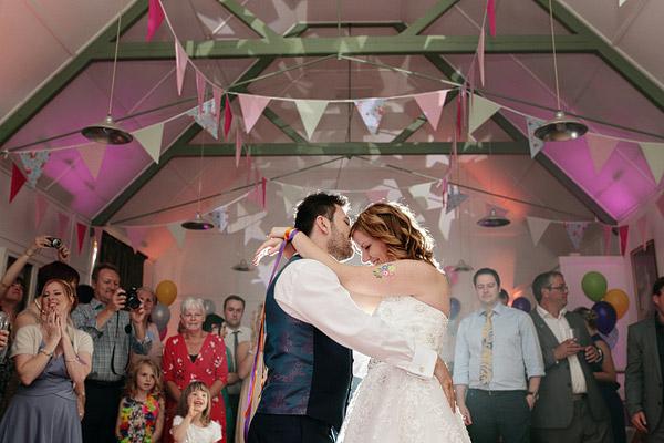 wedding-first-dance-photo.jpg