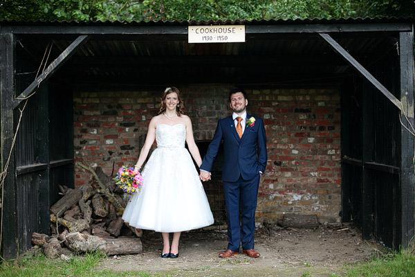 wedding-photos-at-Kent-Life.jpg
