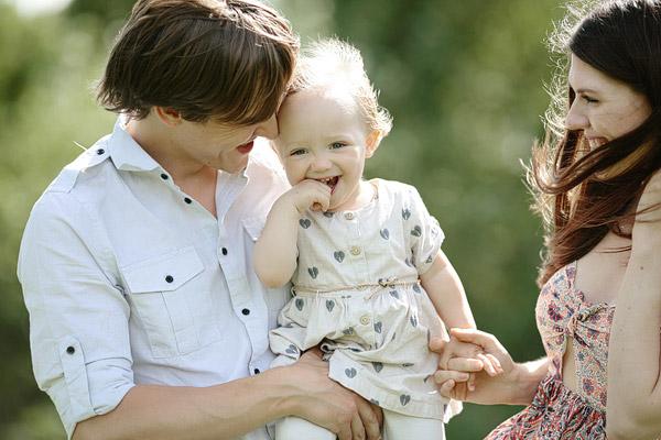 family-portrait-photographer-London.jpg