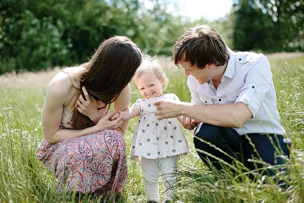 family-portrait-photoshoot-in-Hampstead.jpg