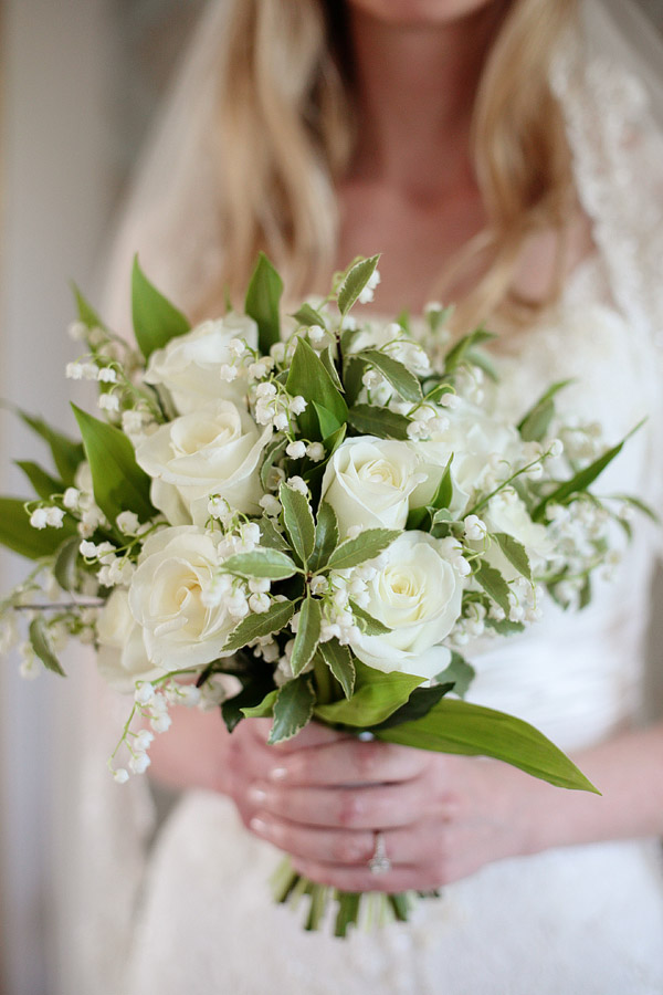 lilly-of-the-valley-wedding-bouquet.jpg
