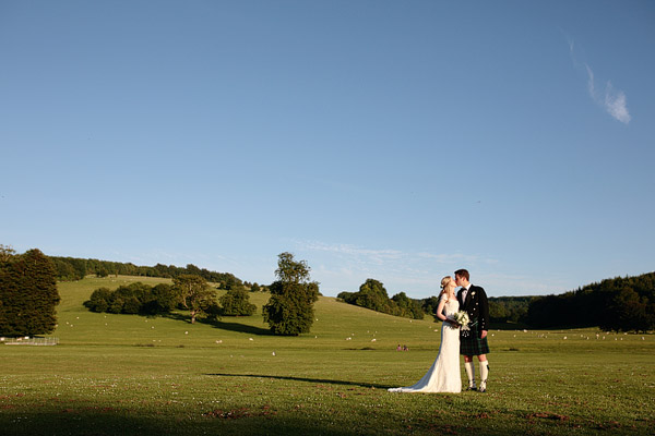 Sussex-wedding-photographer.jpg