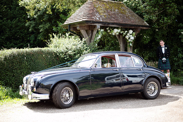 vintage-Jaguar-wedding-car.jpg