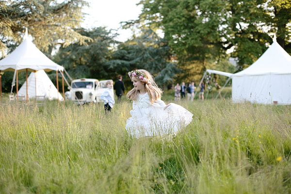 wedding photographer in South Downs (2)