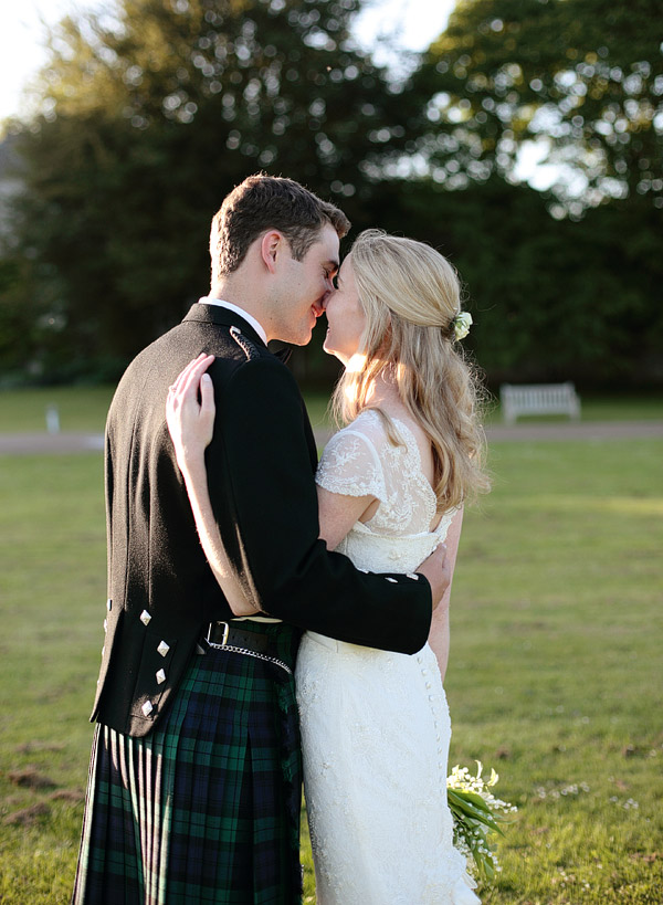 west-dean-gardens-wedding-photos.jpg