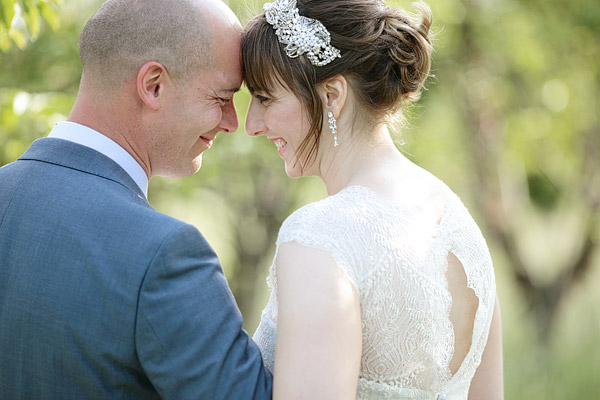 Oxford-wedding-photographer.jpg