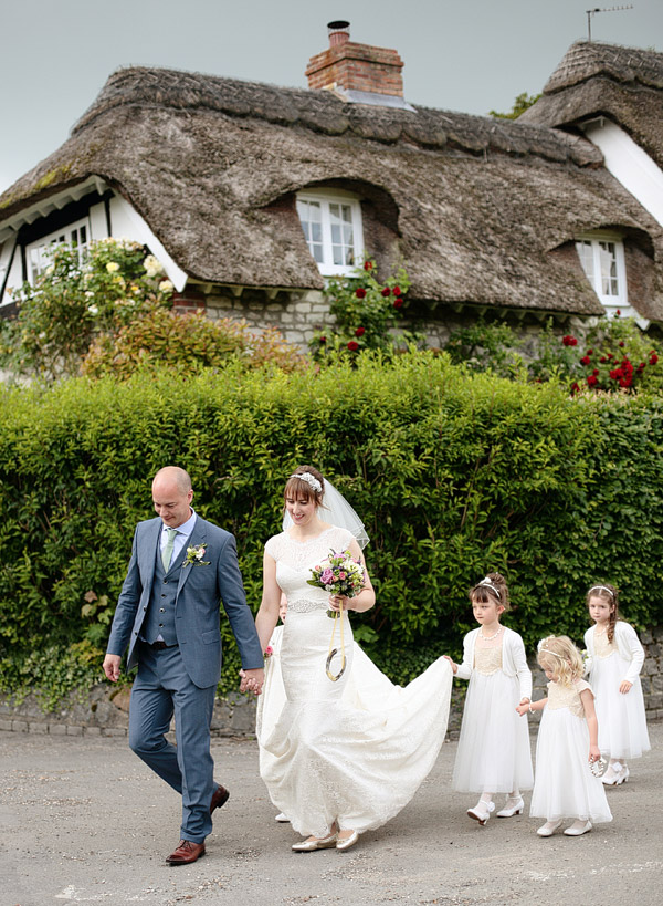 Oxforshire-village-wedding.jpg