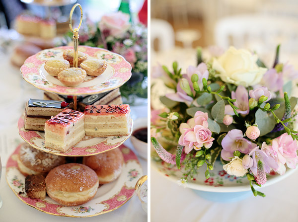 wedding-afternoon-tea.jpg